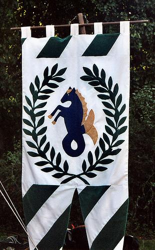 ostgardr banner